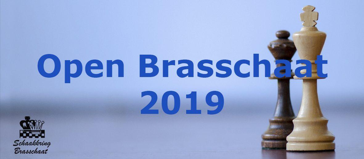 Open Brasschaat